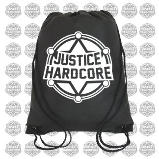 Pull String Cinch Bags