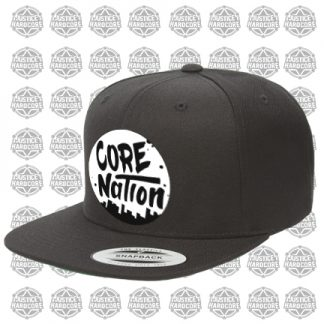 Core Nation
